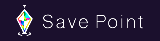 SavePoint_logo_bgBlack